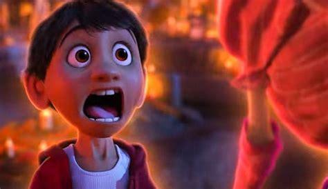 coco film trailer pixar releases trailer for coco will it incite a