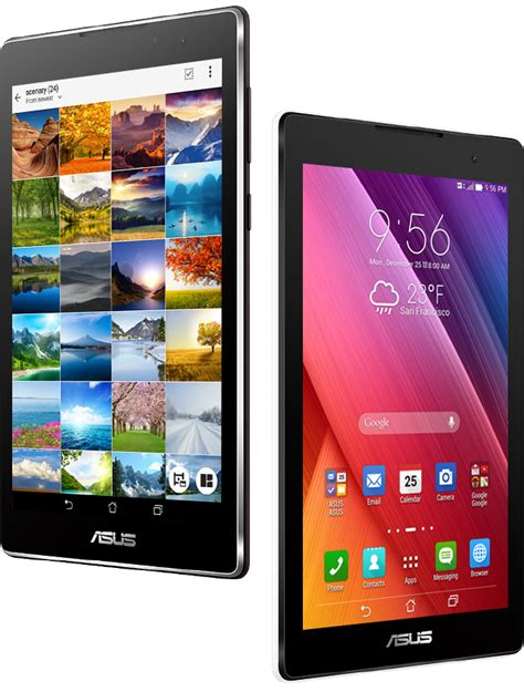 Tablet Asus C70 asus zenpad c70 z170cg 16gb meta price in pakistan