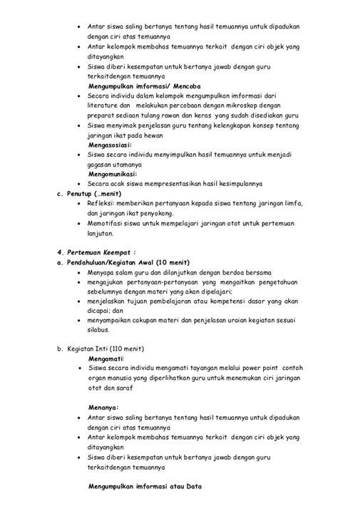 Cd Rpp Sma Ma Smk Mk Kelas Xi 11 Mapel Bahasa Inggris Kurikulum 2013 contoh silabus biologi sma kelas xi contoh rpp kurikulum 2013 sma ekonomi kelas xii rpp k13