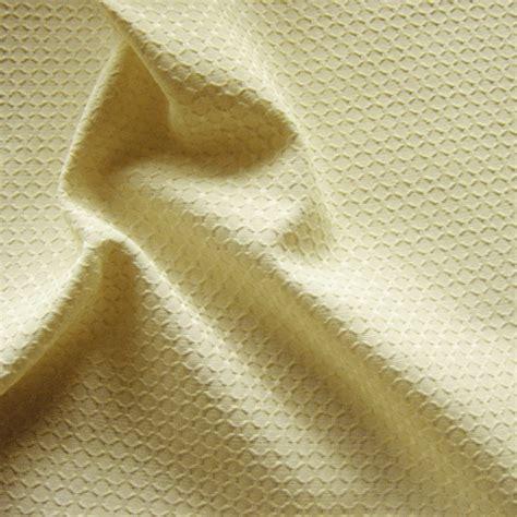 luxury curtain fabric uk naturals luxury curtain material fabric uk