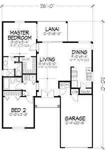 Arizona Floor Plans by Sun City Az Floor Plans Craig Rhodes