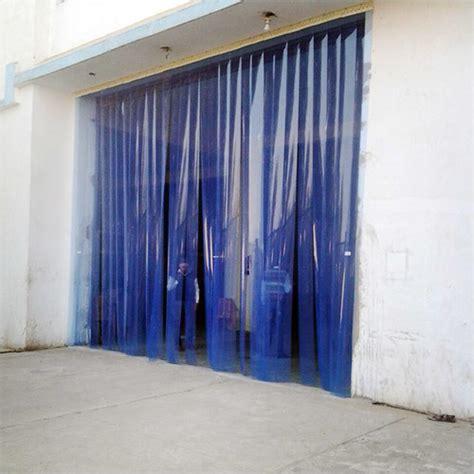 pvc strip curtain door pvc strip curtains manufacturer scandlecandle com