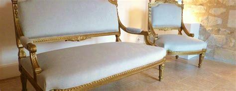 Chaise Tapissier by Tapissier Chaise Chaises Et Fauteuils Louis Xiii Os De