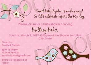 baby shower email invitations eysachsephoto