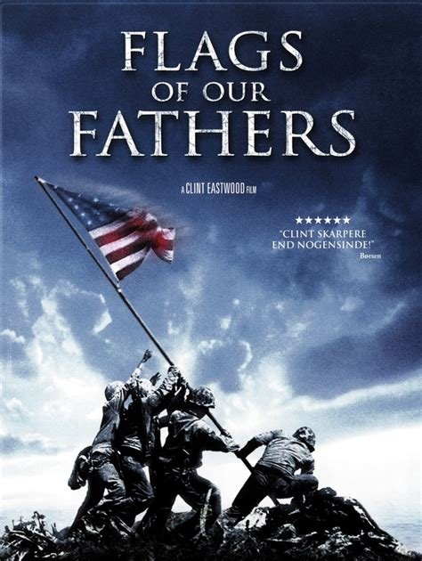 film western subtitle indonesia flags of our fathers 2006 bioskop fc2 nonton film