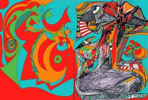 sketchbook ink the of george m bowles sketchbook ink color
