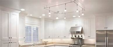 Ceiling Track Lights For Kitchen 75 Kitchen Ceiling Lights 2017 Ward Log Homes