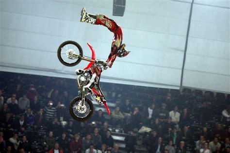 freestyle motocross crashes freestyle motocross