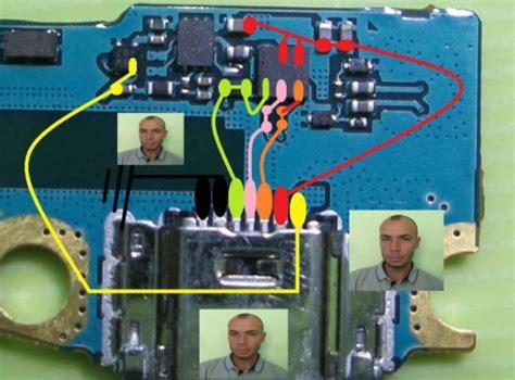 Samsung J5 Awal Keluar samsung j5 schematic diagram schematic diagram free