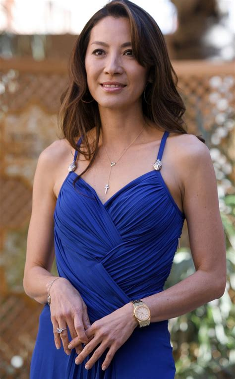 michelle yeoh hot famous celebrities in the world famous celebrities