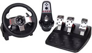 Best Steering Wheel For Xbox One With Clutch Best Racing Wheel Team Shmo