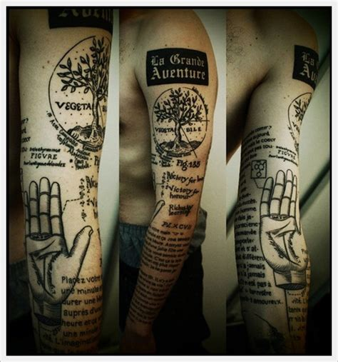 best arm tattoos for men 2013 more than 60 best designs for in 2015