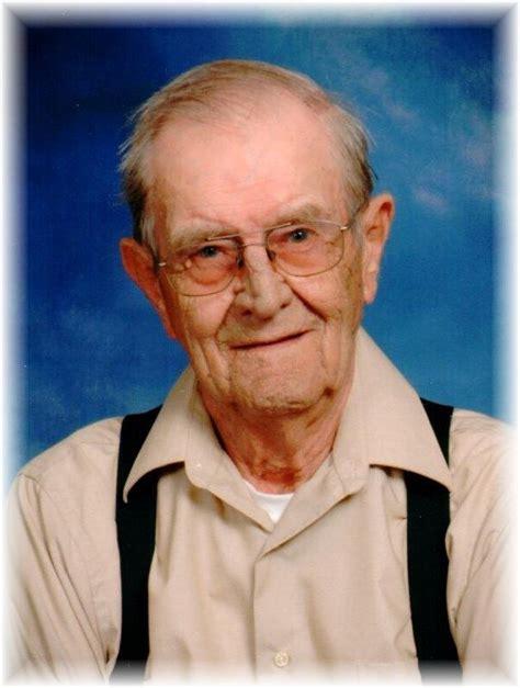 donald hagen obituary osakis minnesota legacy