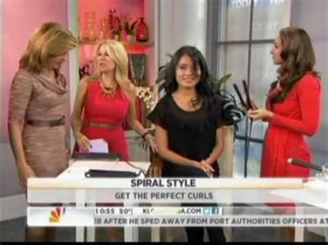 kathie lee gifford hair extensions cathy lee gifford hair makeover doovi