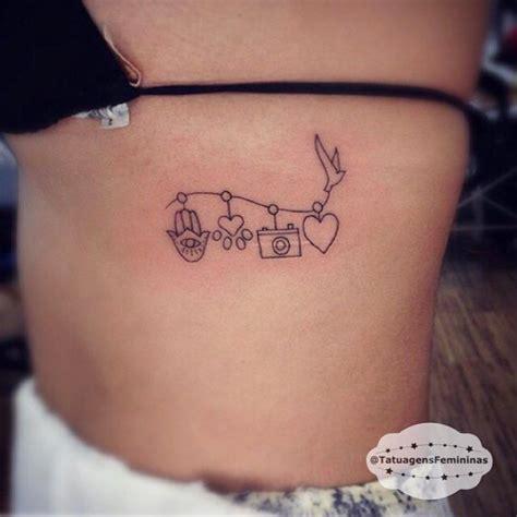 tattoo escrita family mini s 237 mbolos symbols feita pelo tatuador tattoo