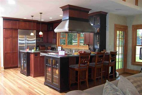 Minnesota Kitchen Cabinets Kitchens Of Woodbury Woodbury Minnesota Kitchen Design