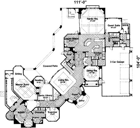victorian mansion blueprints house plans and home designs free 187 blog archive