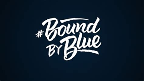 bound  blue carltonfccomau