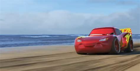 cars 3 film uscita cars 3 uscita oggi al cinema ecco il trailer ufficiale