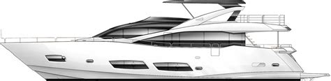 yacht clipart 14 cliparts for free download yacht clipart and use in