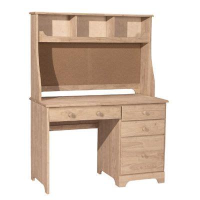 Best 14 Home Office Desks File Cabinets Credenzas Unfinished Student Desk
