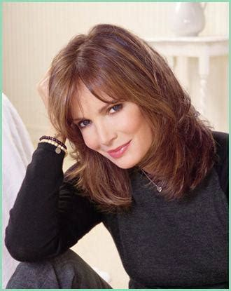 jaclyn smith hairstyles for women over 50 jaclyn smith hairstyle 2018 hairstyles