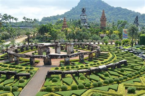 nong nooch tropical botanical garden 187 photography what makes these garden photos amazing