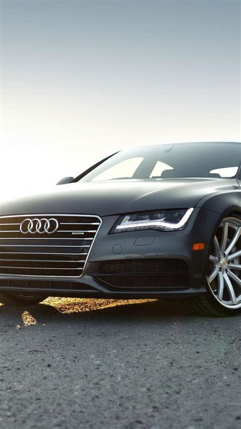 Audi A7 Mobile by Audi A7 Cars Audi A7 Hd Wallpapers Desktop Backgrounds