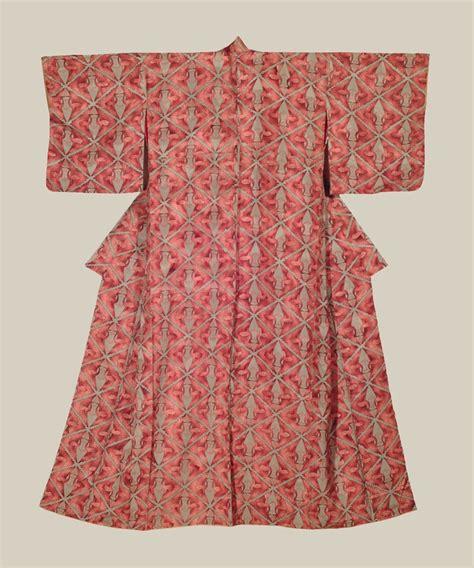 kimono repeat pattern 424 best images about kimono on pinterest
