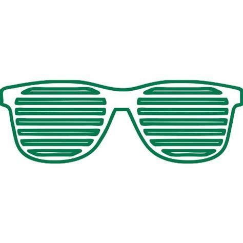 Decorative Stickers For Walls green shutter shades shutter shades aluminium