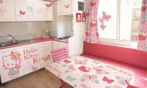 hello kitty house bloombety great ikea mudroom ikea mudroom design ideas