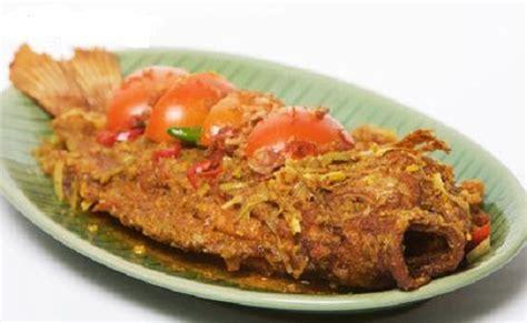 cara membuat soto ayam ala rumahan resep masakan dan cara membuat ikan nila bumbu pesmol