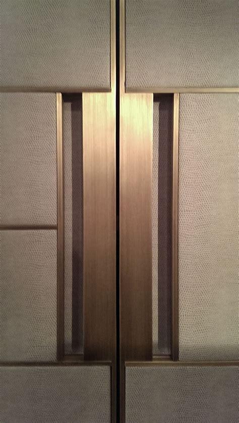 sliding glass door brass goll best 25 antique brass door knobs ideas on