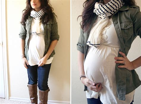 pregnancy styles for young moms maternity clothes for young women women dress special