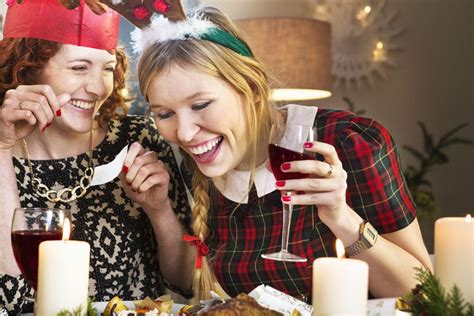 7 office christmas party games games and celebrations