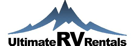 Mba Insurnace Motorhome by Ultimate Rv Rentals Mba Insurance