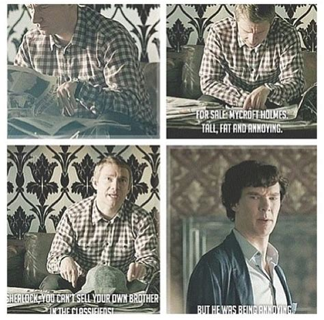 Bbc Sherlock Kink Meme - if this isn t one of the funniest sherlock memes ever i