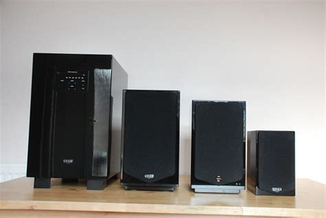 infinity  piece home theater   set  home theater