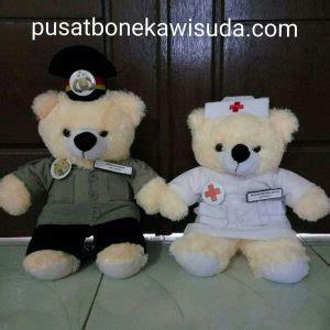 Boneka Wisuda Untuk Bidan jual boneka wisuda murah kado wisuda 081 5650 5657