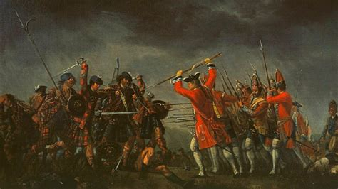 culloden scotland s last battle and the forging of the empire books jacobites outnumbered but not outgunned at culloden