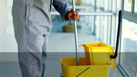 Office Cleaning by Window Cleaning Xpert Homepage Office Cleaning Leicester