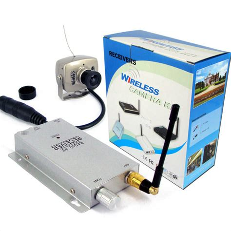 smallest wireless buy worlds smallest wireless cctv in india