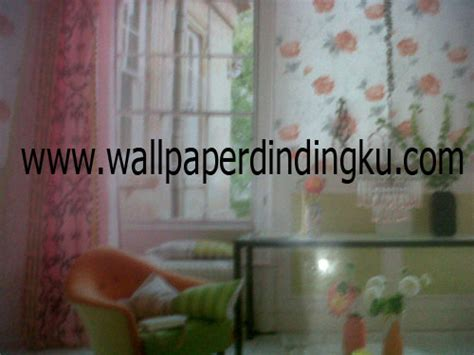 wallpaper dinding blitar 301 moved permanently