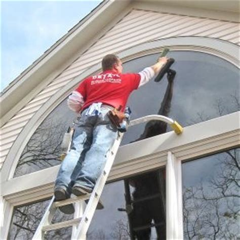How To Get Scratches Out Of Glass Table by How To Remove Scratches From Glass Glasses Window And