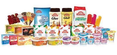 products all godrej agrovet businesses creamline dairy products