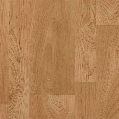laminate flooring tarkett laminate flooring solutions
