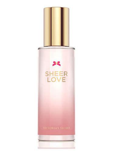 Parfum Secret Sheer sheer s secret parfum un parfum pour femme
