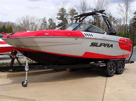 supra boats for sale in ga supra sa450 boats for sale in georgia