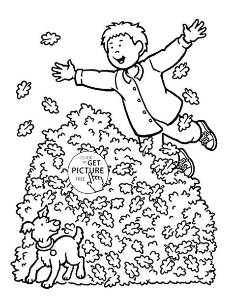 Christian Autumn Coloring Pages by Christian Fall Coloring Pages Fall Coloring Pages