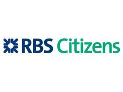rbs citizens leads 44 million credit facility for nj